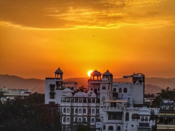 wpid-udaipur-sunset-4-01.jpeg.jpeg
