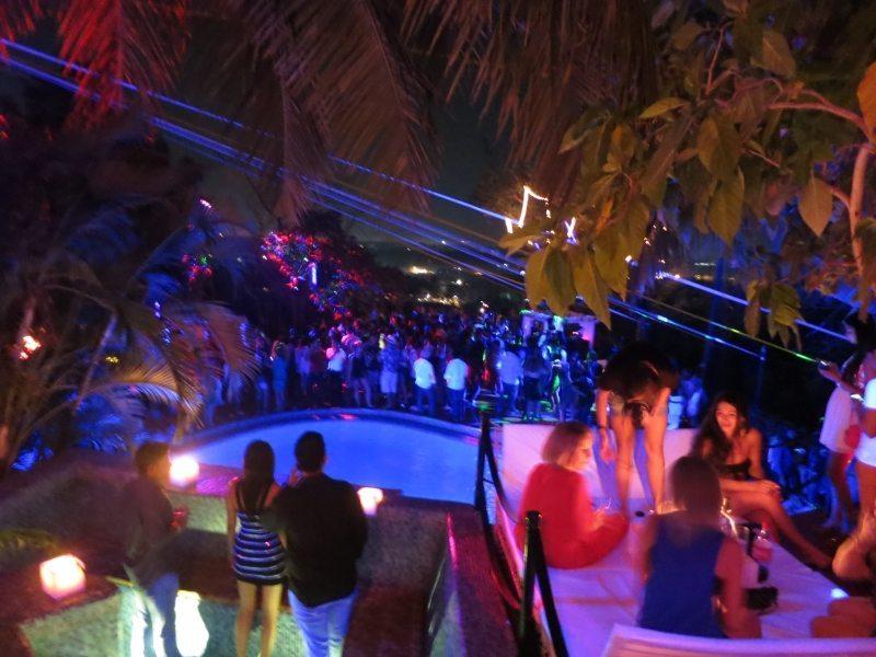 club cubana