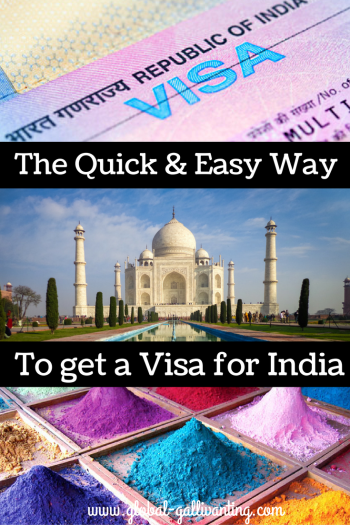 the-quick-and-easy-way to apply for your visa for india