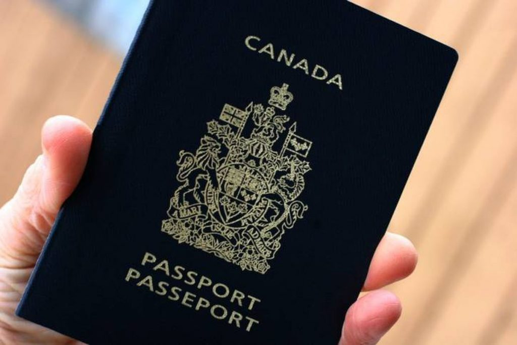 The Complete Guide to Applying for an Indian Visa (for Canadians