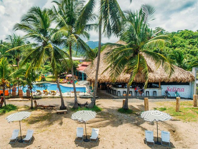 selina surf camps in costa rica 2