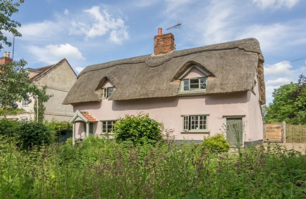 gardners cottage holiday cottages in suffolk