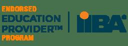 IIBA - Endorsed Education Provider in Michigan