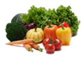 index_vegetable