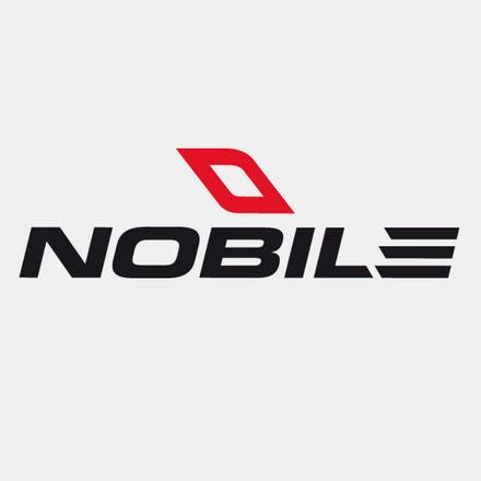 Image for Nobile Kiteboarding