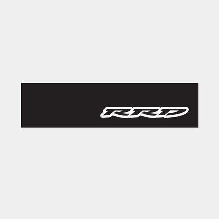Image for RRD Kiteboarding