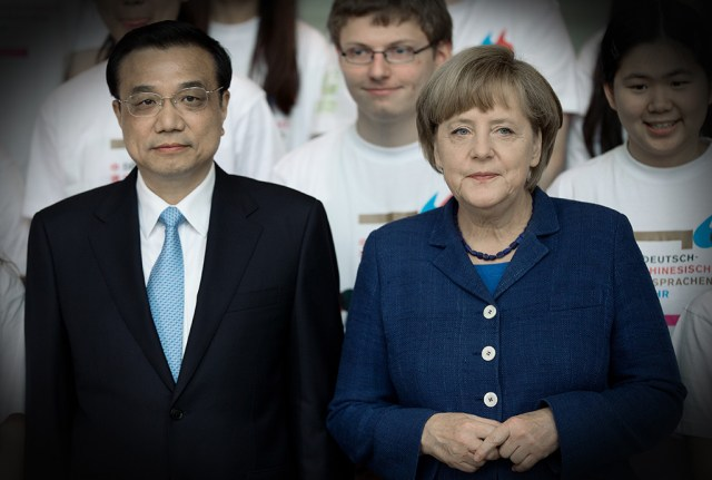 china-deutschland_1
