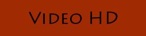 video_hd_01