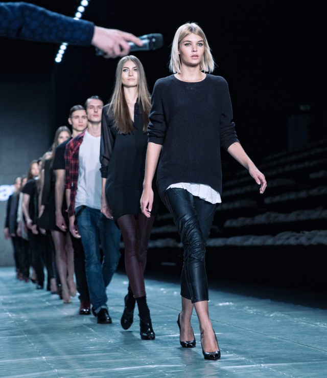 fashionweek-berlin-aw14-001