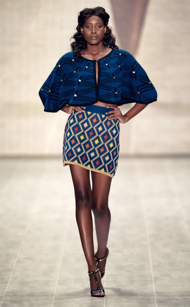 african fashion, fashion-week berlin