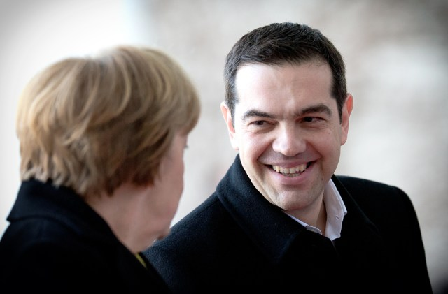 Tsipras_Merkel_02