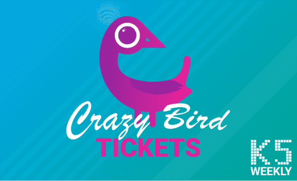 https://i2.wp.com/www.global-online-retail-fonds.com/wp-content/uploads/2019/11/Tickets-K5-Weekly.png?resize=600%2C367&ssl=1