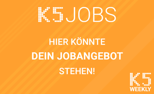 https://i2.wp.com/www.global-online-retail-fonds.com/wp-content/uploads/2019/12/K5-Jobs.png?w=600&ssl=1