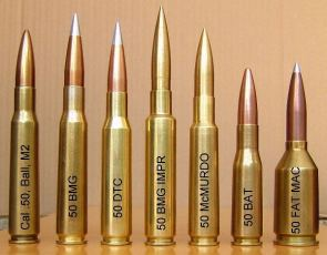 Small Caliber Ammunition - legacy (4)