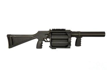 1-gl6-40mm-grenade-launcher-andrew-chittock1
