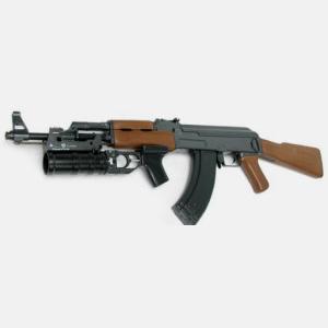 grenade-ak471-300x113 rev 1