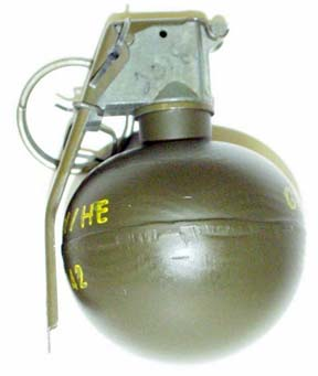 grenade_m67_4001
