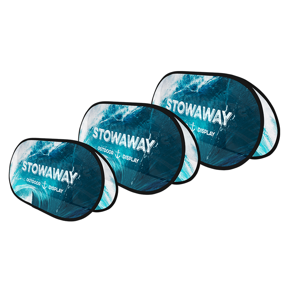 Stowaway 01