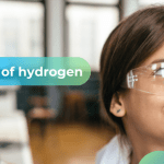 FCHgo: Discover the energy of hydrogen