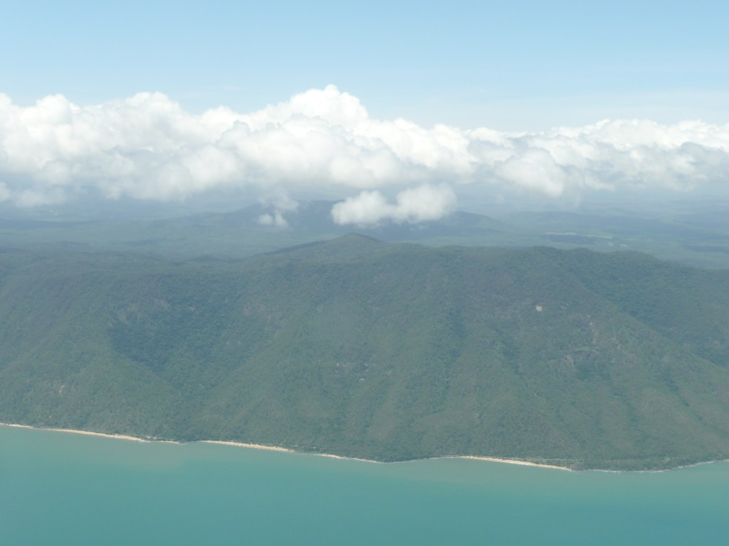 top 10 north queensland australia