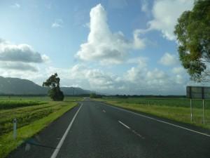 top 10 north queensland australia