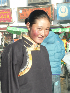 global adventuress traveling women