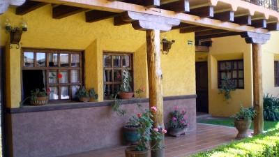 Leandro Valle 23, Centro, 73310 Zacatlán, Puebla, Mexico Phone:+52 797 975 0405