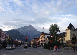 Banff - 50