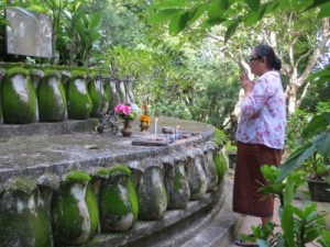 top vacation recommendations luang prabang