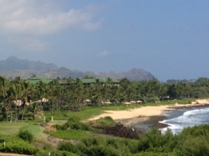 kauai top 10 attractions