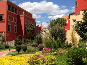 things to do in san miguel de allende