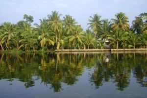 south india trips 2016