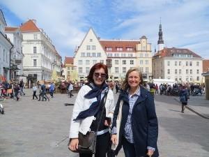 Tallinn Best Places to Visit