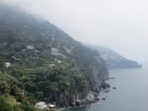 best of the amalfi coast naples