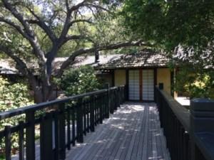 golden door spa retreat