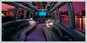 limobus (300x150)