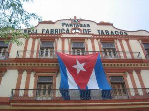 cuban-cigar-factory