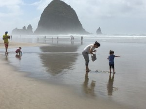 things to do in cannon beach