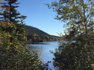 Things to do in Baie Cameau