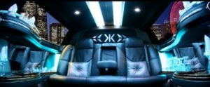 le-limo-400x165