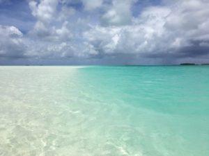Best Honeymoon Islands