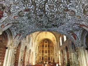 top 10 oaxaca travel