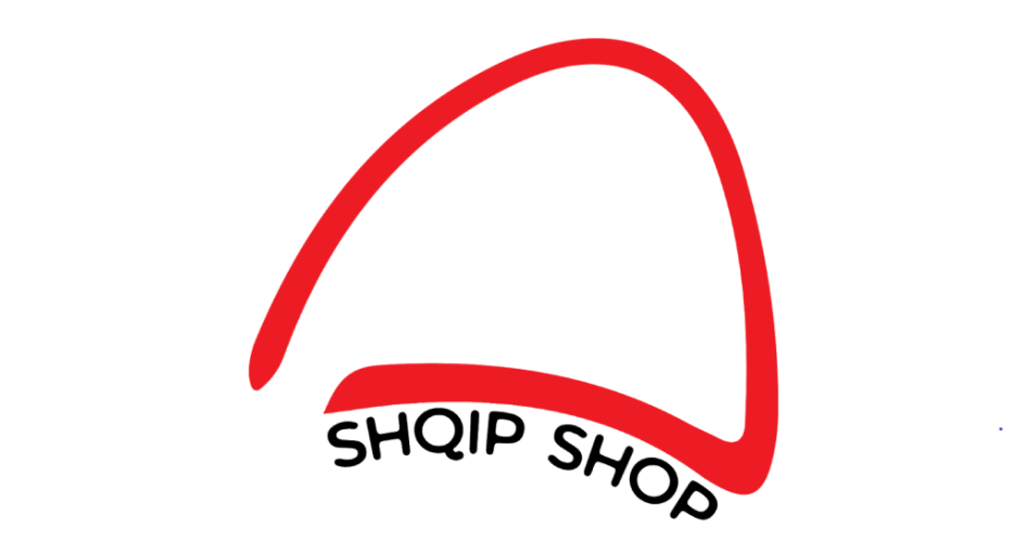 GERMIN Launches ShqipShop: Handcrafted Products from Albanian Artisans Online