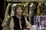 Donna Salyers Fabulous Furs Faux Fur Company Founder