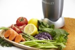NutriBullet Blender for Fruits and Vegetables, Smoothies and Soups