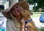 pamela-anderson-dog-rescue