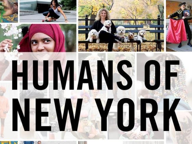 dogs, pets, hony, susies senior dogs, puppies, humans of new york, brandon stanton