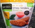 Gardein Crispy Tenders