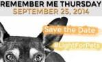 Remember-me-thursday-for-homeless-pets