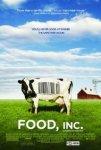Food, Inc. movie